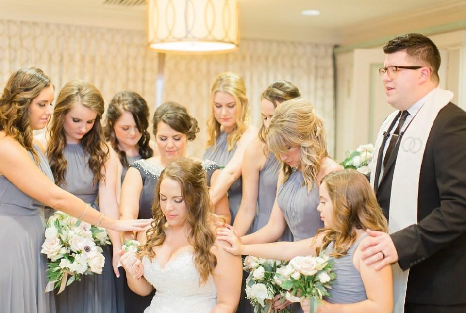 lush-floral-wedding-houston_0070