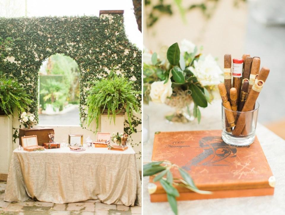lush-floral-wedding-houston_0075