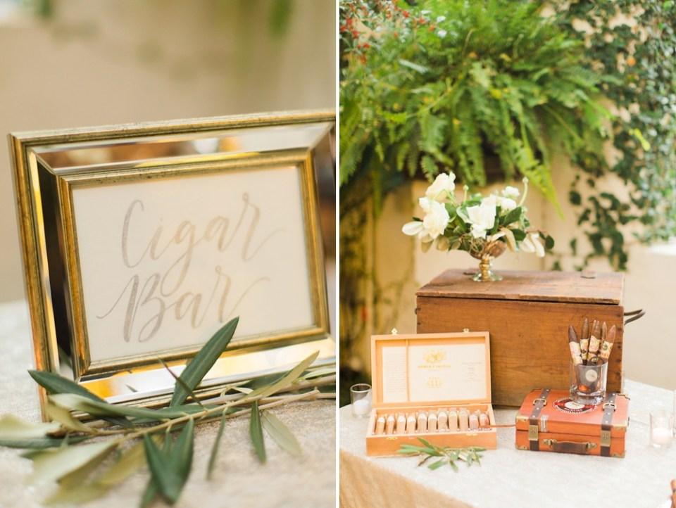 lush-floral-wedding-houston_0076