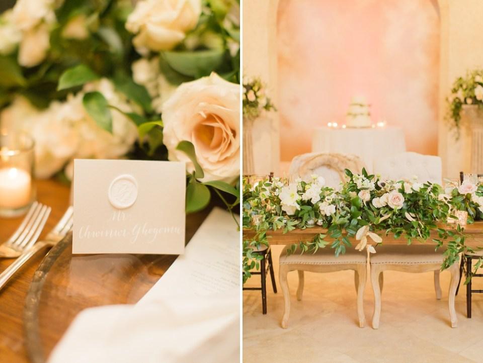 lush-floral-wedding-houston_0082
