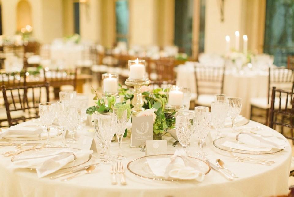 lush-floral-wedding-houston_0090