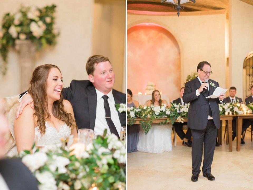 lush-floral-wedding-houston_0095