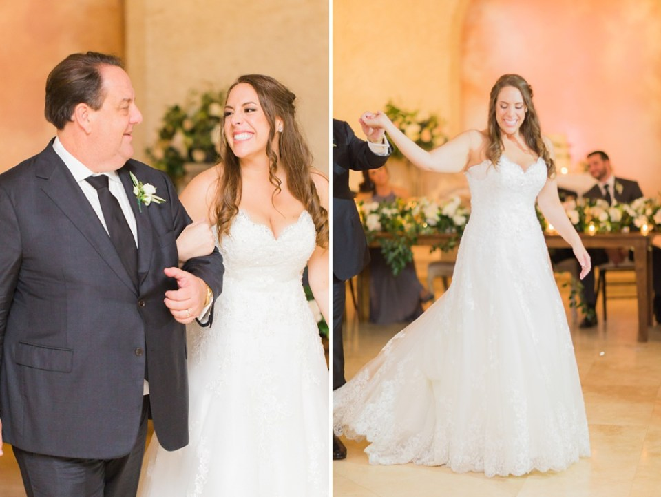 lush-floral-wedding-houston_0101