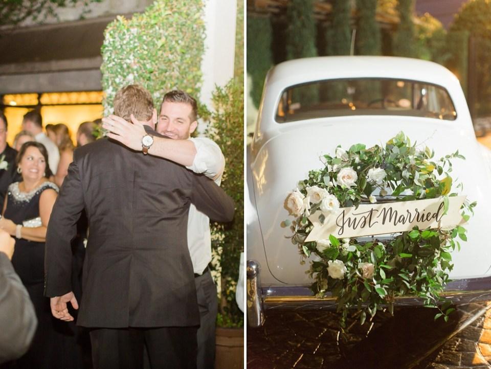 lush-floral-wedding-houston_0142