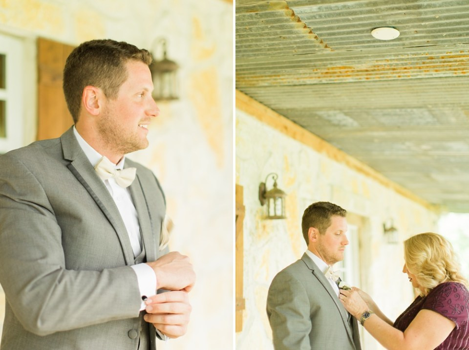 Outdoor Wedding at Balmorhea Events_0014