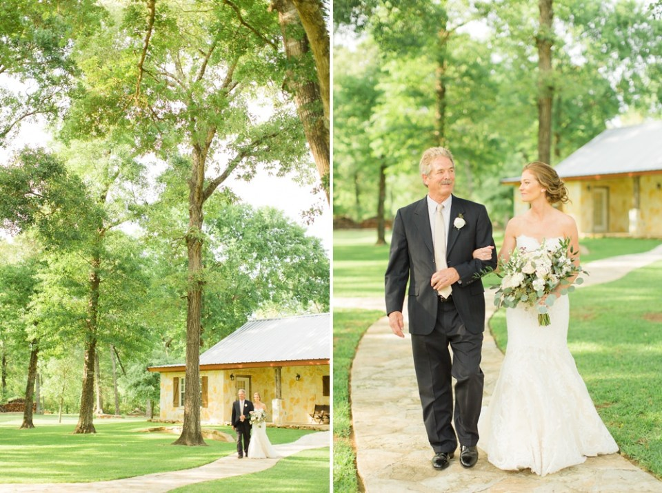Outdoor Wedding at Balmorhea Events_0037