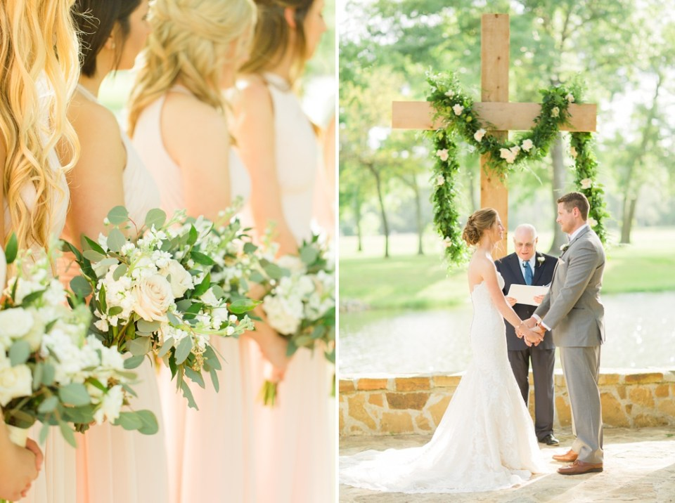 Outdoor Wedding at Balmorhea Events_0045