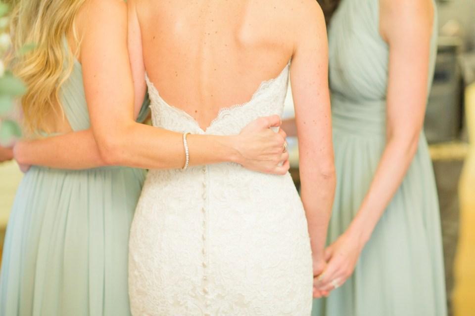 Outdoor Wedding at Balmorhea Events_0053