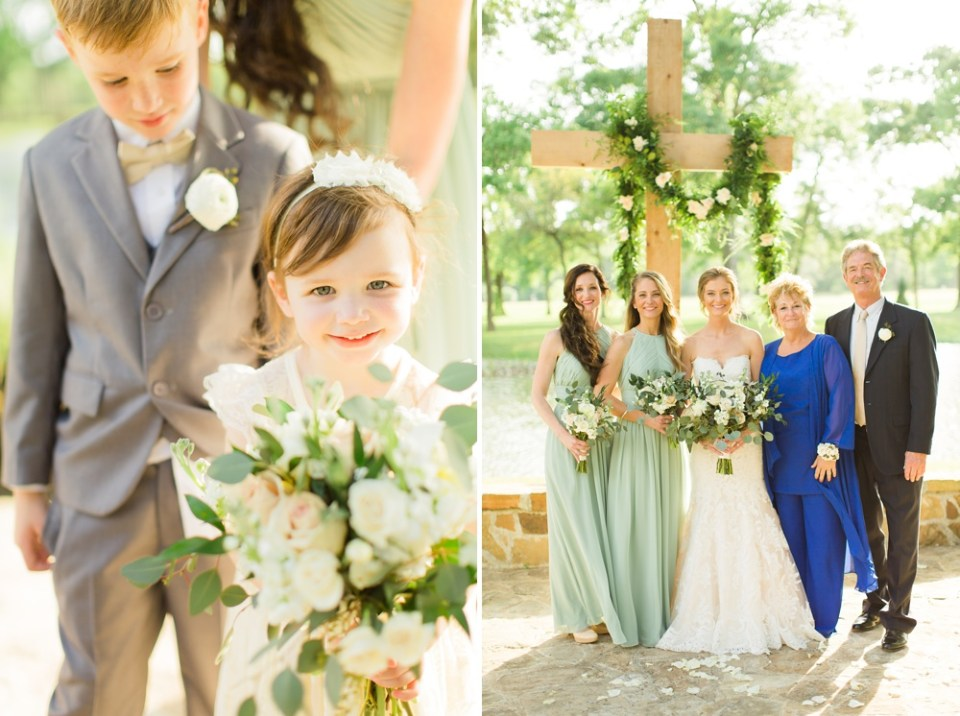 Outdoor Wedding at Balmorhea Events_0054