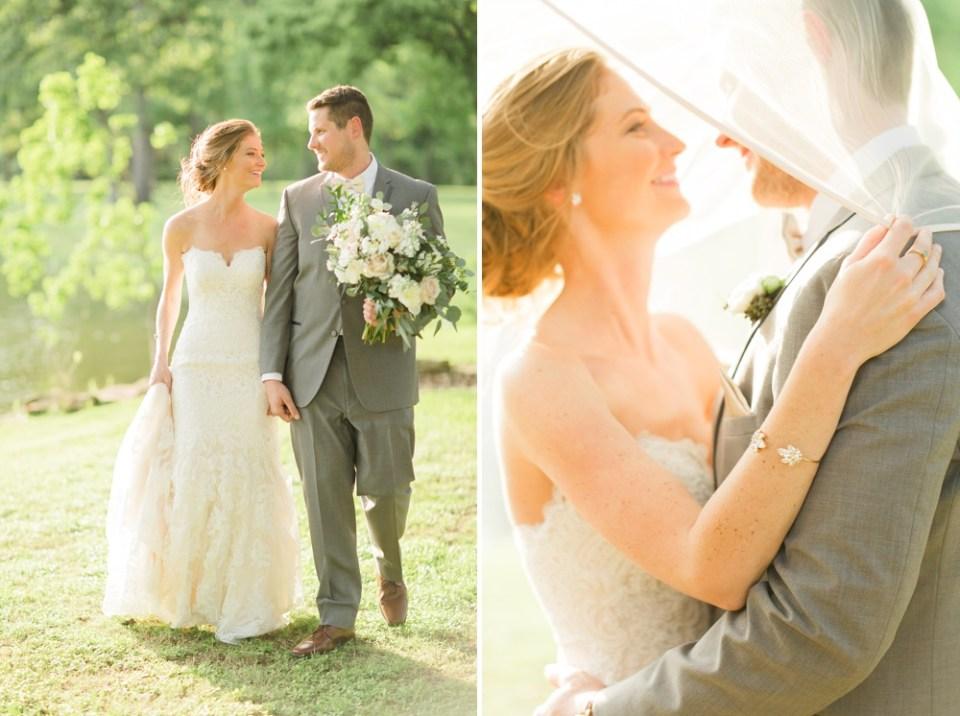 Outdoor Wedding at Balmorhea Events_0069