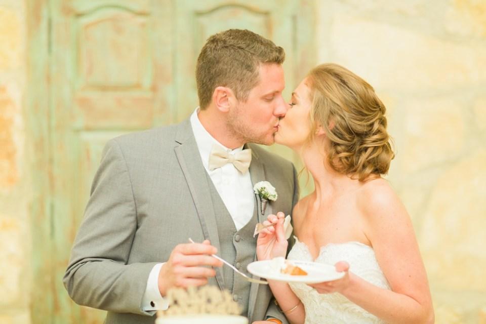 Outdoor Wedding at Balmorhea Events_0102