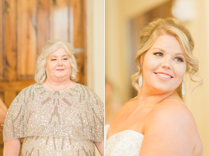 Belltower Houston Wedding Photographer_0011