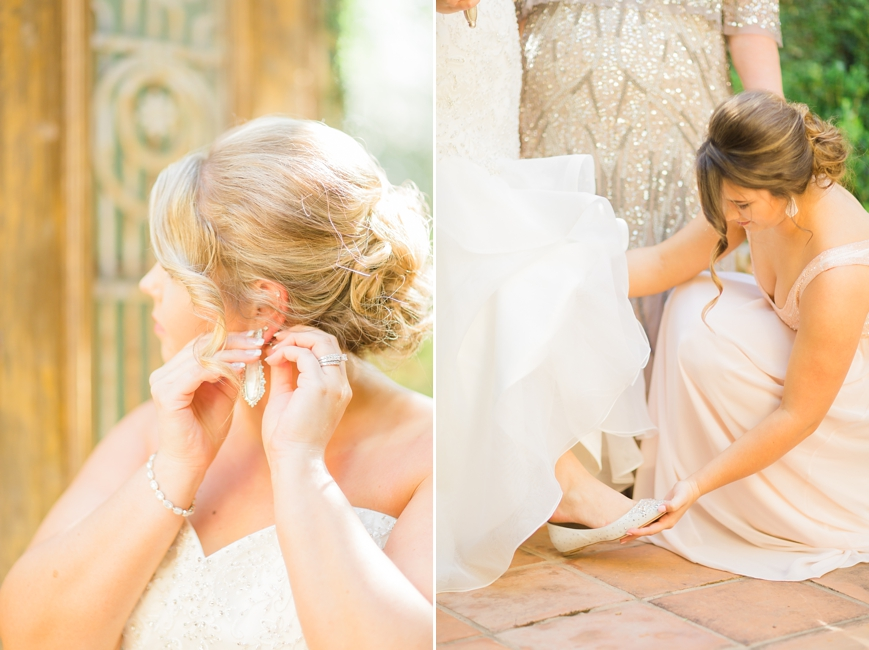 Belltower Houston Wedding Photographer_0013