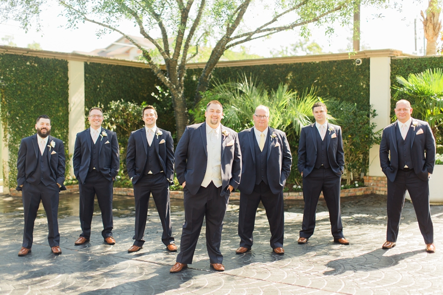 Belltower Houston Wedding Photographer_0017