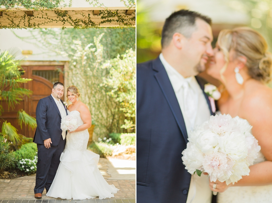 Belltower Houston Wedding Photographer_0029