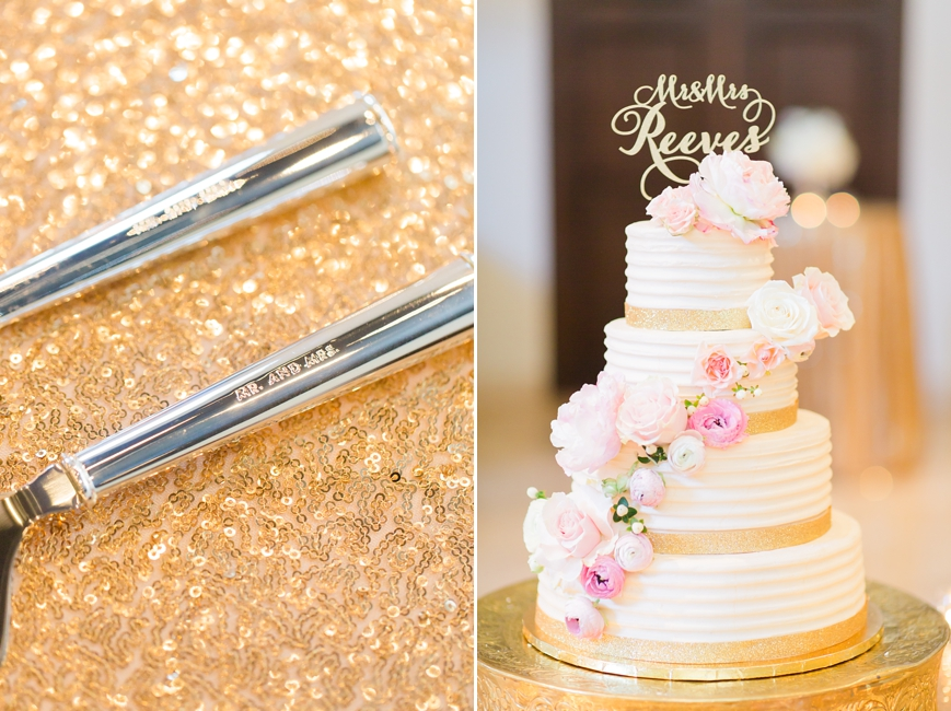 Belltower Houston Wedding Photographer_0068