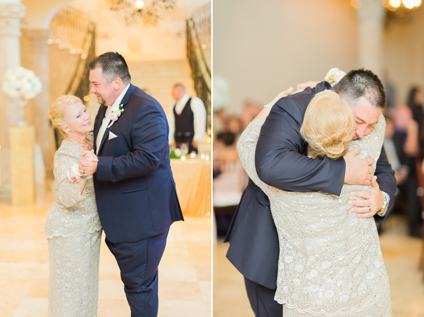 Belltower Houston Wedding Photographer_0074
