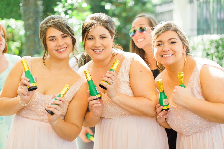 Belltower Houston Wedding Photographer_0082