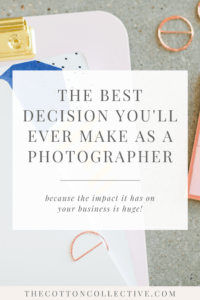 business-tips-for-wedding-photographers