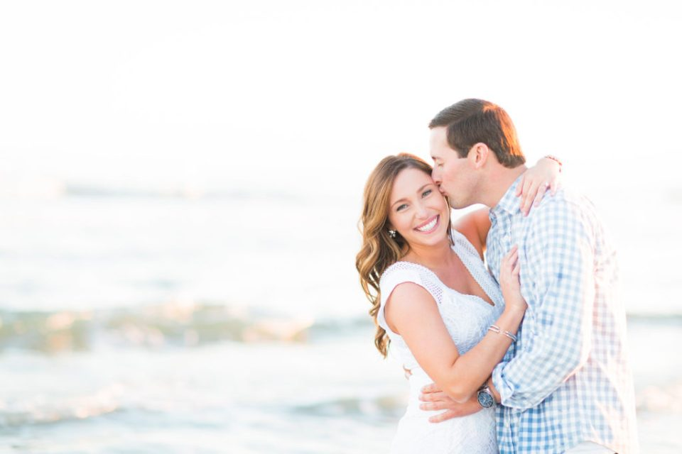 Here are 5 reasons to do an engagement session-Engagement photographer in Houston