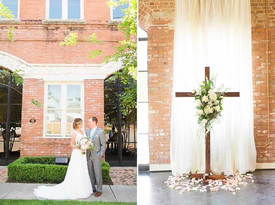 Looking for the perfect place for your indoor wedding? Here are favorite photography-recommended indoor wedding venues in Houston!