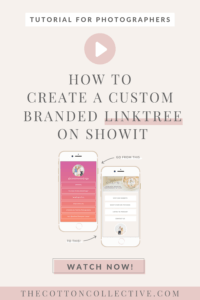 linktree-for-photographers