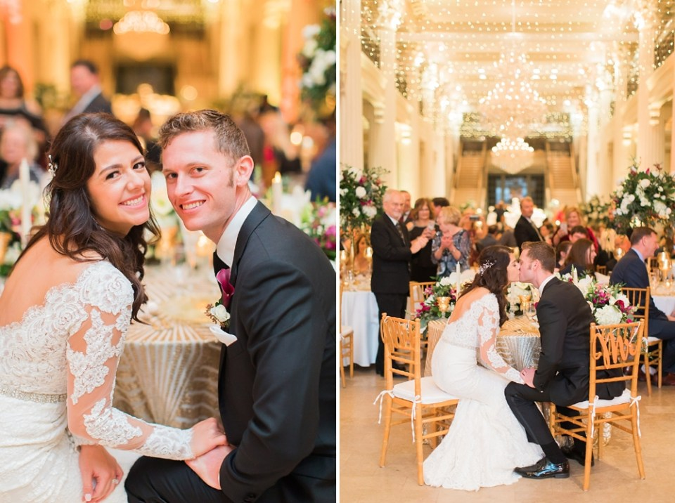 The Corinthian Wedding Houston Photographer