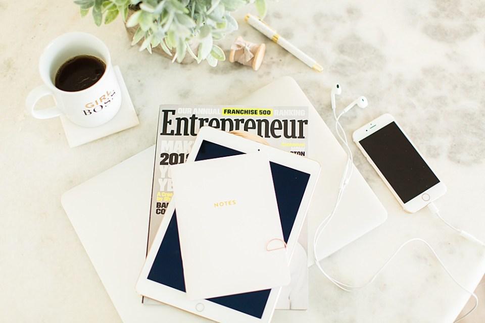 houston entrepreneur photography