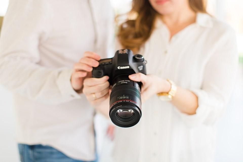 houston photography coach