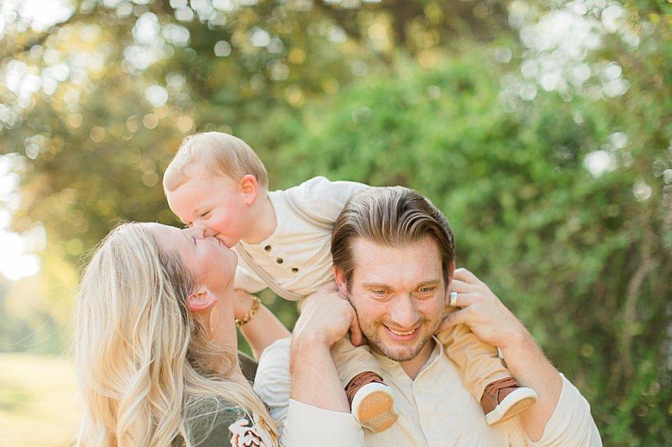 houston family photographers