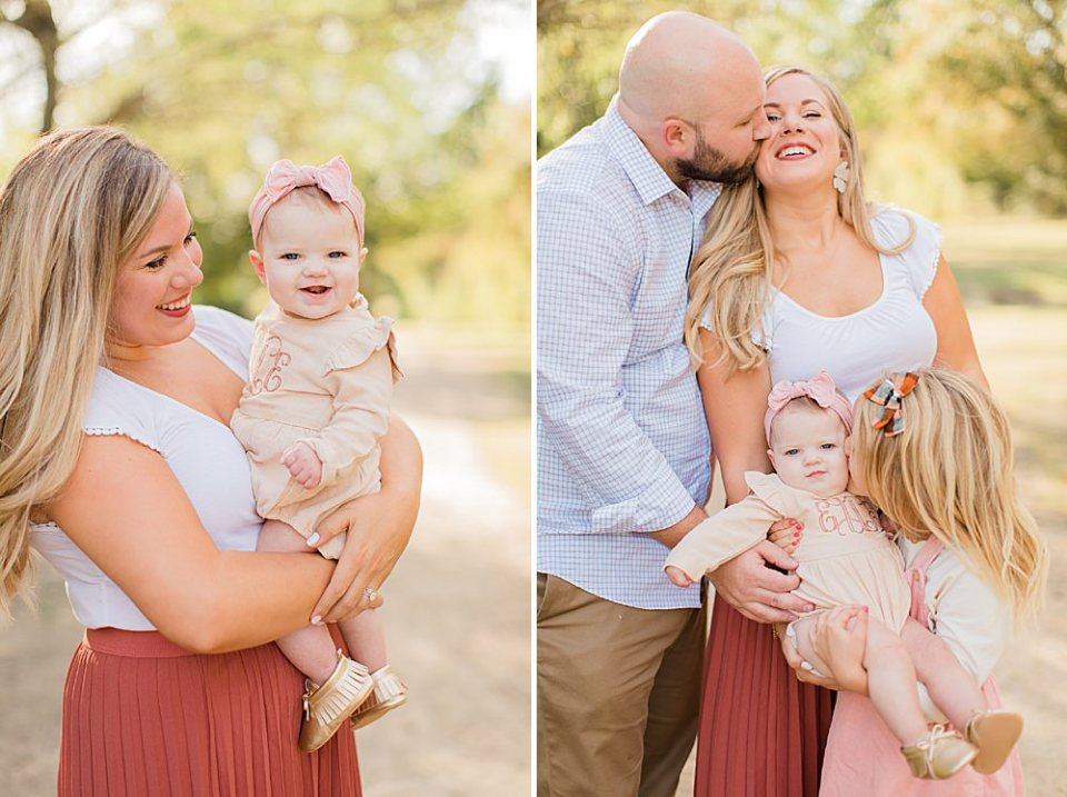 houston family pphotography