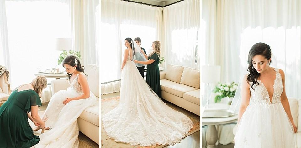austin bride photographers