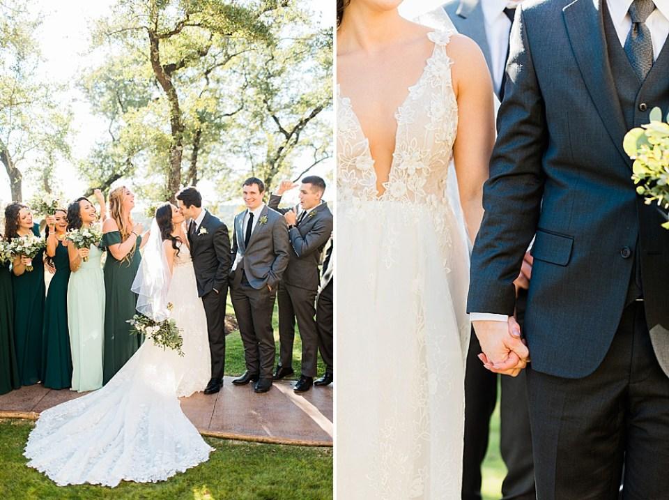 houston weddings photography