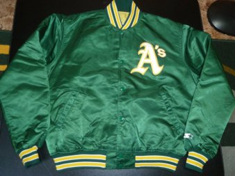 as-jacket