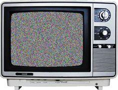 old-ass-tv
