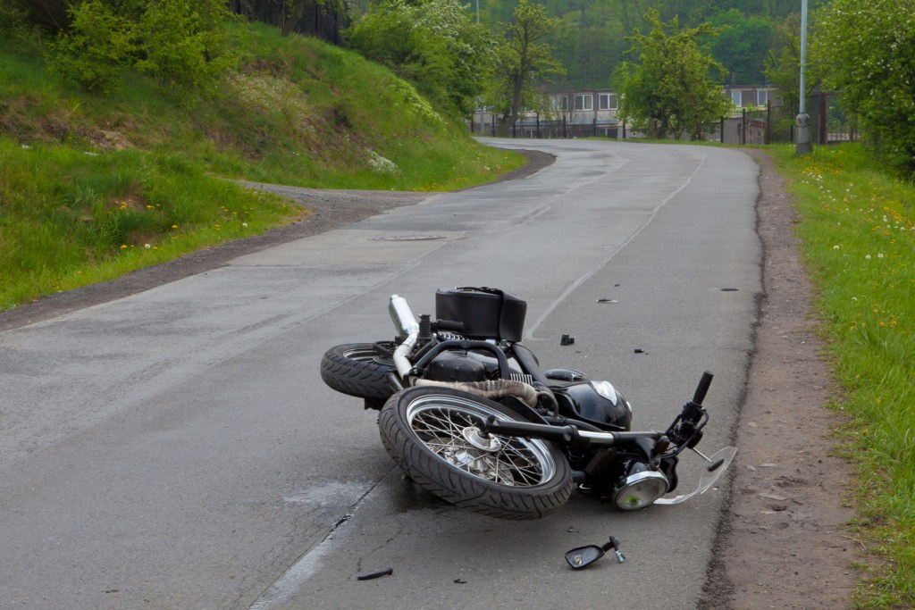 motorcycle-accident-lawyer-atl