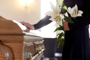What is a Wrongful Death Claim in Georgia