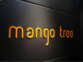 mango-tree-logo