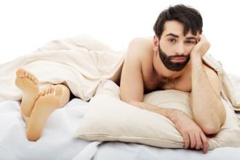 sex starved hub