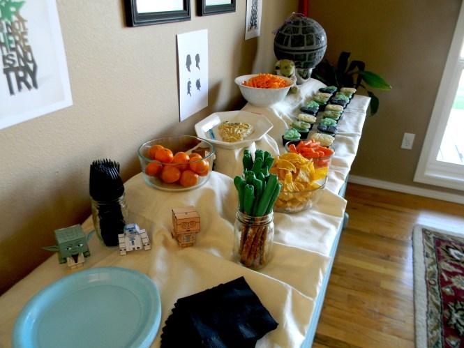 4 Year Old Boy Birthday Party Ideas 5 Best Resource Gallery