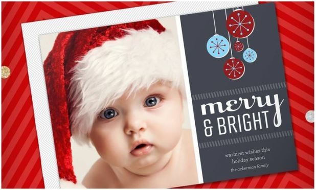 Results for photo christmas cards 2014 costco costco greeting card wblqual com m4hsunfo