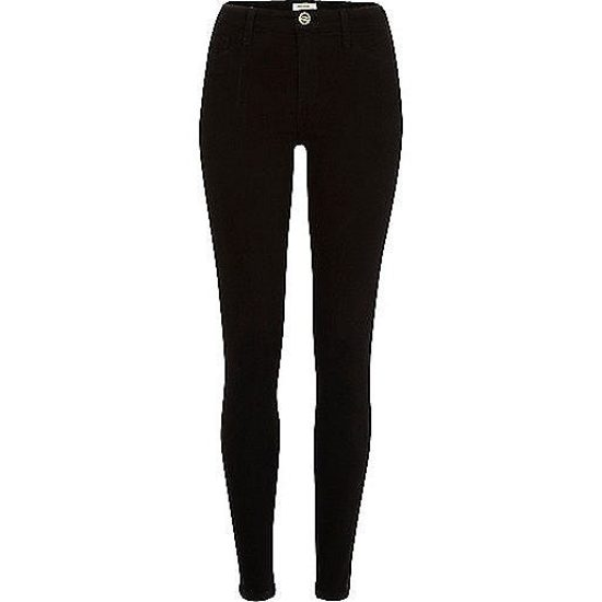 River Island Molly Jeggins £40