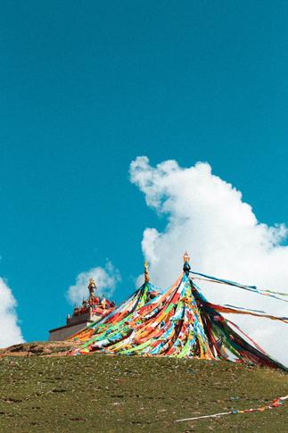 Tibet2online