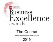 award-2019