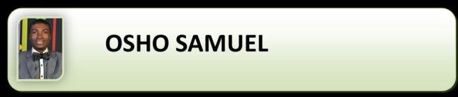 wpid-Osho-Samuels-new-thumbnail.png
