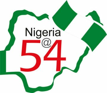 NIGERIA AT 54: IS THIS THE FUTURE?