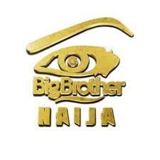 Big Brother Naija: A Reality Show or a Mediocre Show?