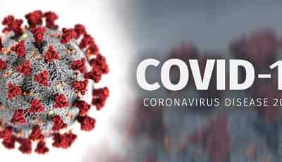 Is the Nigerian Government to Blame for the Spread of  COVID-19 in the Country?