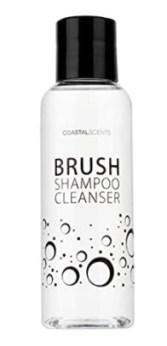 berst makeup brush cleaner. Five things friday part 10!