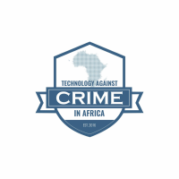 Nigerian NGO Technology Against Crime partners with Cyber Peace Foundation for Cyber Defense initiatives in Africa